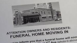 Funeral home vancouver Oliveira Funeral and Memorial Services