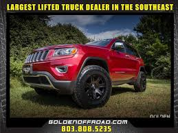 Used Cars For Sale Near Lexington, SC - Used Trucks For Sale Near ... We Buy Used Trailers In Any Cdition Contact Ustrailer And Let Us Chevy 4x4 Trucks For Sale Quoet Used Lifted 2016 Dodge Ram 1500 Slt Toyota Custom Rocky Ridge 1985 Chevy Lifted Monster Truck Show Truckcustom Midmo Auto Sales Sedalia Mo New Cars Service Buy Here Pay Cullman Al 35058 Billy Ray Taylor 4 Door Silveradoused 2017 Chevrolet Silverado Wd Charlotte Mi Lansing Battle Creek What Is The Point Of Owning A Pickup Sedans Brake Race Car