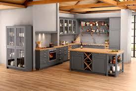 küchen kaufen in berlin designs trends mehr