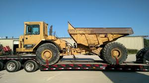 Articulated Dump Truck Transport Services | Heavy Haulers | (800 In ... Trucking Nthshore Dump Truck Services Llc Rental Slidell Milwaukee Wi Hauling Excavating Concrete Tremmel Flash Smith Postingan Facebook Tapio Cstruction The Trucking Company Inc Equipment Master Driveway Resurfacing Commercial Reno Rock Page Curtis Backhoe Service Septic 21130 Union