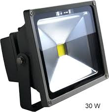 wall mounted flood light fresh energy efficient lights outdoor on