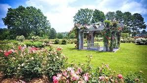 Jacksonville Botanical Garden 11 Botanical Gardens Jacksonville Nc