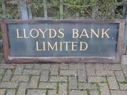 Lloyd Banks Halloween Havoc 2 Genius by 28 Best Lloyds Bank Images On Pinterest