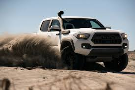 100 Small Toyota Trucks Automakers Are Going Crazy For Offroad Pickup Trucks