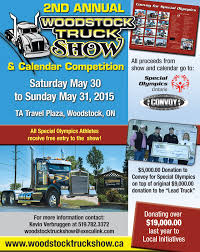 Ta Truck Stop Flyer - Denmar.impulsar.co Truck Driving School Bakersfield Ca Jamboree Walcott Iowa 80 T A Details Freightliner Northwest The New Cf And Xf Daf Trucks Limited Stop Project Uncouching The Potato One Day At A Time For 365 Ta Truck Stop Ontario Ca Erdner Brothers Inc Swedesboro Nj Rays Photos Ta Service Commercial Tire Network Provides Easy Access To Travelcenters Of America Begins Retread Production With Grand Transport Named 2016 Ccj Innovator Year Challenge Home Facebook