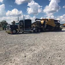 Rowcliffe Trucking - Home | Facebook Pictures From Us 30 Updated 2112018 For Sale 1997 Freightliner 44 Century 716 Wrecker Tow Truck These Big Trucks Win Truck Show Awards Heres Why Tandem Thoughts 2015 Flatbed Hauling Salary And Wage Information Scania R500 V8 Hoekstra Zn Youtube Pin By Romke Hoekstra On Dginaf Pinterest Jb Hunts Shelley Simpson Is So Important To Trucking Manon New 2018 Freightliner Transportation Inc Volvo F 12 Ii 6x2 Topsleeper Met Gesloten Wipkar Van Bruntink In