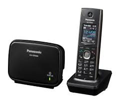 VoIPDistri VoIP Shop - Panasonic KX-TGP600 Smart IP DECT Wireless ... Online Shop Household Mini Wireless Voip Phone Grandstream Dp710 Gigaset C530a Ip Quad Phones Ligo Uniden Cordless Phone Plus 2 Handsets 17352 Officeworks Official Vtech Hotel Sip How To Get Free Voip Service Through Google Voice Obihai Voipdistri Panasonic Kxtgp600 Smart Dect Wireless Amazoncom 6line App With Voipbusiness Voip Serviceresidential And Skype Amazoncouk Wifi Ip Suppliers Manufacturers At Long Range Telephony Solutions Engenius