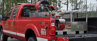 100 Brush Trucks For Flatbeds And Pickup Wildland Fire