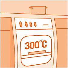 osram oven light e14 up to 300 degrees special oven t bulb light