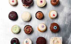 Does Georgetown Cupcake Really Have The Best Cupcakes In DC We Tested Seven Shops To Find Out