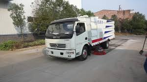 Low Price Of Jmc 6 Wheel 4cbm Dust Cleaner Road Sweeper Truck For ... Sweeper Rebuilding Buckeye Sweeping Inc Sweepers For Sale Schwarze Industries Buy Beiben 8 Cbm Road Truckbeiben Truck 2004 Vacall Lv10d Catch Basin For Sale Youtube China Dofeng Mini 3m3 Street Macqueen Equipment Group1999 Elgin Pelican Se Group 10m3 Isuzu Ftr Mulfunctional Road Sweeper Export To Myanmar 2007 Freightliner M2 Broom Bear Used Sweeper Trucks For Sale 2013 Nrr Street Truck Item Da8194 Sold De 42 Small Forland 4x2 Hot 100hp