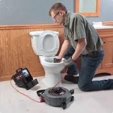 toilettes bouches que faire 12 techniques utiles pour un débouchage toilette bouchée