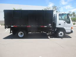 USED 2005 ISUZU NPR BOX DUMP TRUCK FOR SALE IN AZ #2340 Used 2011 Isuzu Npr Box Van Truck For Sale In Az 2210 Ftr 12000l Isuzu Vacuum Tanker Truck Sales Buy Product On Hubei Front Page Ta Inc New 2018 16 Alinum Dump In Hartford Ct Govdeals Online Auction 2000 24 Box Surplus Private Dmax Pickup Editorial Stock Image Of Wayne Tomcat Sallite Side Load Garbage For Rivate Old Editorial Otography Hino 96820617 N Series Diesel Trucks For Sale Rwc Group Commercial Dmax At35 The Beast Is Back Pro 4x4 Dynamics Heavy Duty At The University Michigan Youtube 27isuzunpr_nutmeg_10516015e_002 Switchngo