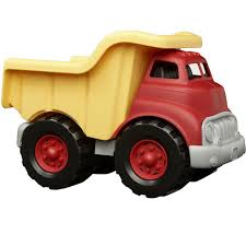 Green Toys Dump Truck | What 2 Buy 4 Kids Buy Ampersand Shops 15 Heavy Duty Frictionpowered Dump Truck Toy Amazoncom American Plastic Toys Gigantic Games Moover Red Monkey Kids Navy By Zanui 2018 187 Scale Alloy Diecast Loading Unloading Truck Monster Trucks For Children Video Nursery Goplus 118 5ch Remote Control Rc Cstruction Large Learning Vehicles For Equipment Ride On Tipper Dumper W Bucket 12v Electric Battery Tonka Mighty Youtube With Power Wheels Wheel Loaders Teaching Numbers 1 To 10
