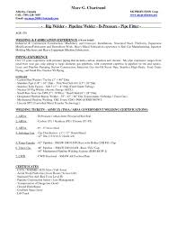 Updating Resume After First Job Examples Resume Template ... How To Write A Cover Letter Get The Job 5 Reallife Help Me Land My First Job Out Of School Resume Critique First Cook Samples Velvet Jobs 10 For Out Of College Cover Letter Examples Good Sample Rumes For Original Best Format Example 1112 On Campus Resume Lasweetvidacom Updating After Update Hair Stylist Livecareer