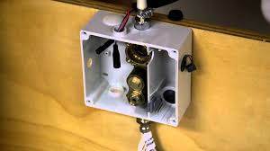 bathroom aquasource shower cartridge aquasource sinks cheap