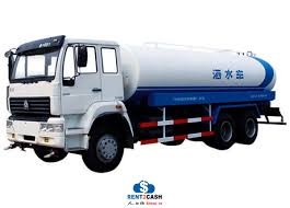 Water Tanker Service In Bhilwara In Tonk - Rental Classified ... Bottled Water Hackney Beverage Bulk Delivery Chester County Pa Kurtz Service Llc Aircraft Toilet Water Lavatory Service Truck For Airport Buy Trash Removal Dump Truck Dc Md Va Selective Hauling Tanker In Bhilwara In Tonk Rental Classified Tank Trucks Fills Onsite Storage H2flow Hire Distribution Installation Hopedale Oh Transport Alpine Jamul Campo Descanso Ambulance Lift Aec Aircraft Tractors Passenger Stairs Howo H5 Powertrac Building A Better Future Ulan Plans Open Day Mudgee Guardian