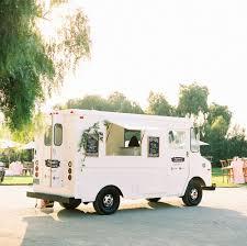 100 Ice Cream Truck Names NEGRANTI CREAMERY