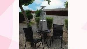 Az Patio Heaters Hldso Wgthg by Cheap Flame Patio Heaters Pyramid Find Flame Patio Heaters