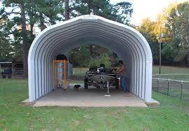 48 small metal storage shed metal storage sheds kits design idea