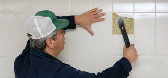 Bathtub Reglazing Somerset Nj by American Bath Resurfacing In New Jersey And Arizona