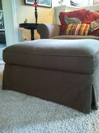 100 Great Living Room Chairs Ottoman Furniture Wikipedia