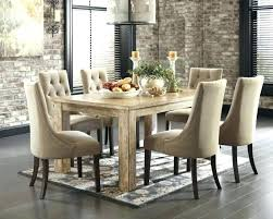 Dining Room Sets Sales Glass Table Set For Sale And Tables Kitchen Dinette