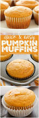 Panera Bread Pumpkin Muffin Nutrition Facts by 17 Best Images About Breakfast On Pinterest Granola Donuts And