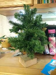 Mini Christmas Tree With Lights Suppliers Tester Small Trees Walmart Tiny Led Battery Operated Replacements