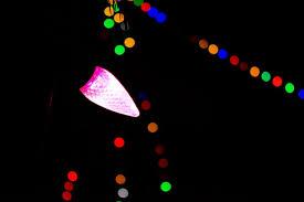 Christmas Tree Lane Fresno by Christmas Tree Lane Fresno Home Facebook