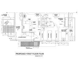 building design services u0026 drafting j u0026j design llc
