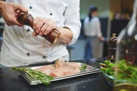 cours de cuisine gratuit en ligne cours de cuisine en ligne gratuit cuisinefr