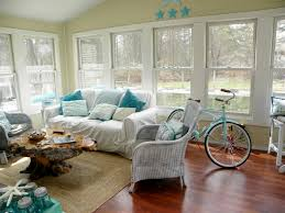 Teal Living Room Set by Cute Teal Living Room Furniture Architecture Home Decor Special