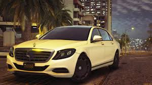Mercedes-Maybach S400 X222 V1.0 For GTA 5 » Download Game Mods ... Mercedes Benz Maybach S600 V12 Wrapped In Charcoal Matte Metallic Here Are The Best Photos Of The New Vision Mercedesmaybach 6 Maxim Autocon Sf 16 Spotlight 49 Ford F1 Farm Truck Mercedesbenz Seems To Be Building A Gwagen Convertible Suv 2018 Youtube G 650 Landaulet Wallpaper Pickup And Nyc 2004 Otis 57 From Jay Z Kanye West G650 First Ride Review Car Xclass Prices Specs Everything You Need Know Bentley Boggles With Geneva Show Concept Suv 8 Million Dollar Nate Wtehill Legend 7 1450 S Race Truck