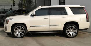 2015 Cadillac Escalade Luxury Stock # 6080 For Sale Near Redondo ... Used Cadillac Escalade For Sale In Hammond Louisiana 2007 200in Stretch For Sale Ws10500 We Rhd Car Dealerships Uk New Luxury Sales 2012 Platinum Edition Stock Gc1817a By Owner Stedman Nc 28391 Miami 20 And Esv What To Expect Automobile 2013 Ws10322 Sell Limos Truck White Wallpaper 1024x768 5655 2018 Saskatoon Richmond