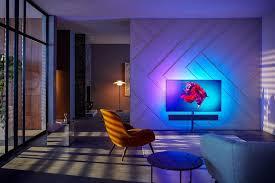 ambilight nachrüsten tv mit mehr genuss schöner wohnen