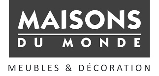 la grande maison du monde great find this pin and more on les