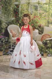 اروع الفساتين اطفال - فساتين سهرات جنان - كولكشن ازياء للبنوتات images?q=tbn:ANd9GcQx-wKCbTfQosmD_8UEKsmAALiJnKZolDK8xwC9iWgpZPgda1KuXw&t=1