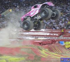 Monster Truck Photo Album Eltoroloco Hash Tags Deskgram 2017 Facilities Event Management Superbook By Media Hot Wheels Monster Jam Avenger Chrome Truck Show Maximum Destruction Freestyle Rochester Ny 2012 Associated 18 Gt 80 Page 6 Rcu Forums Toys Trucks For Kids Kaila Heart Breaker Kailasavage Instagram Profile Picdeer A Macaroni Kid Review Calendar Of Events Revs Into El Toro Loco