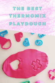 Letter Cake Au Thermomix