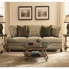 tarleton sofa bernhardt star furniture houston tx furniture