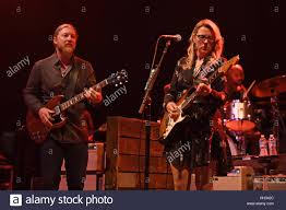 Boca Raton, Florida. 15th Jan, 2017. Derek Trucks And Susan ... Derek Trucks Allman Brothers Lockn Festival Susan Tedeschi The Band Fronted By Husbandwife And Take Off Features Charleston Warren Haynes Music Notes From One Era To The Next Washington Life Magazine Gettin Political With Wdet Band Wikipedia Performing Sailing On At Guitar Centers King Of American Routes Shortcuts Wwno Welcomes Trey Antasio At 2017 Beacon Filederek 1jpg Wikimedia Commons