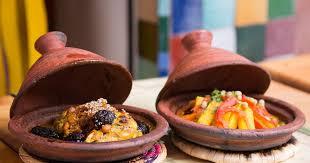 cuisine maghrebine recettes de cuisine maghrébine les recettes les mieux notées
