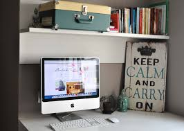 Home Office : Desk For Home Office Interior Office Design Ideas ... Wondrous Decorating Your Home Office Organizing Best 25 Office Ideas On Pinterest Room At Design Ideas For Small Offices Diy Desks Enhance Dma Homes 76534 Business Marvellous Idea Home Design Simpleignofficeiadesksfor 10 Tips For Designing Hgtv Modern Apartment Building The Janeti Simple On Living Cabinets To Help You Your Space Quinjucom Designer
