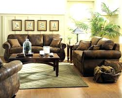 Staggering Traditional Living Room Chairs Rustic Leather Dining Furniture Ideas Design