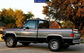 Image Detail For -1987 GMC Sierra Classic - Matt Garrett | Autos ... Dustyoldcarscom 1987 Gmc Sierra 1500 4x4 Red Sn 1014 Youtube For Sale Classiccarscom Cc1073172 8387 Classic 2500 Diesel Lifted Foden Alpha Flickr Sale 65906 Mcg Custom 73 87 Chevy Trucks New Member 85 Swb Gmc Squarebody The Highway Star 1969 Astro Gmcs Hemmings Crate Motor Guide For 1973 To 2013 Gmcchevy Sierra Fuel Injected 4spd Chevrolet Silverado Bagged Shop 7000 Dump Bed Truck Item H5344 Sold Aug Cc1124345 Scotts Hotrods 631987 C10 Chassis Sctshotrods Mint