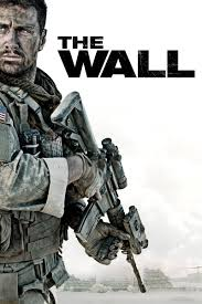 The Wall-The Wall