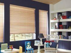 Curtains For Young Adults by Children U0027s Young Folding Blinds Ship Pattern Children Room