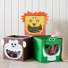 Decorating Fabric Storage Bins by Best Cute Storage Cubes Cube Storage Bins Uk Storage Decorations