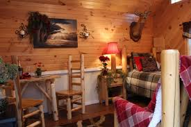 Tuff Shed Cabin Interior by Tiny House In A Shed Amazing Tiny House Design In A Shed